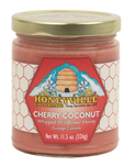HV honey cherry