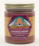 Honeyville Choke