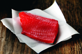 WildSource Sockeye